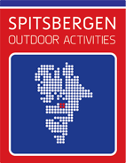 Spitsbergen Outdoor Activities